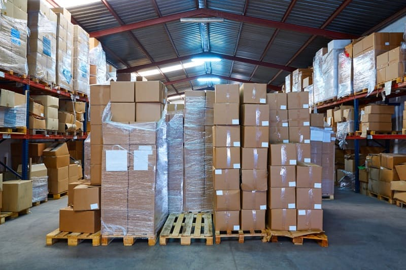 wholesale business opportunity